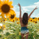 10 powodów, dla których warto pracować nad sobą 23