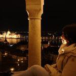 Hipnotyzujące miasto nad Dunajem - czyli weekend w Budapeszcie 17