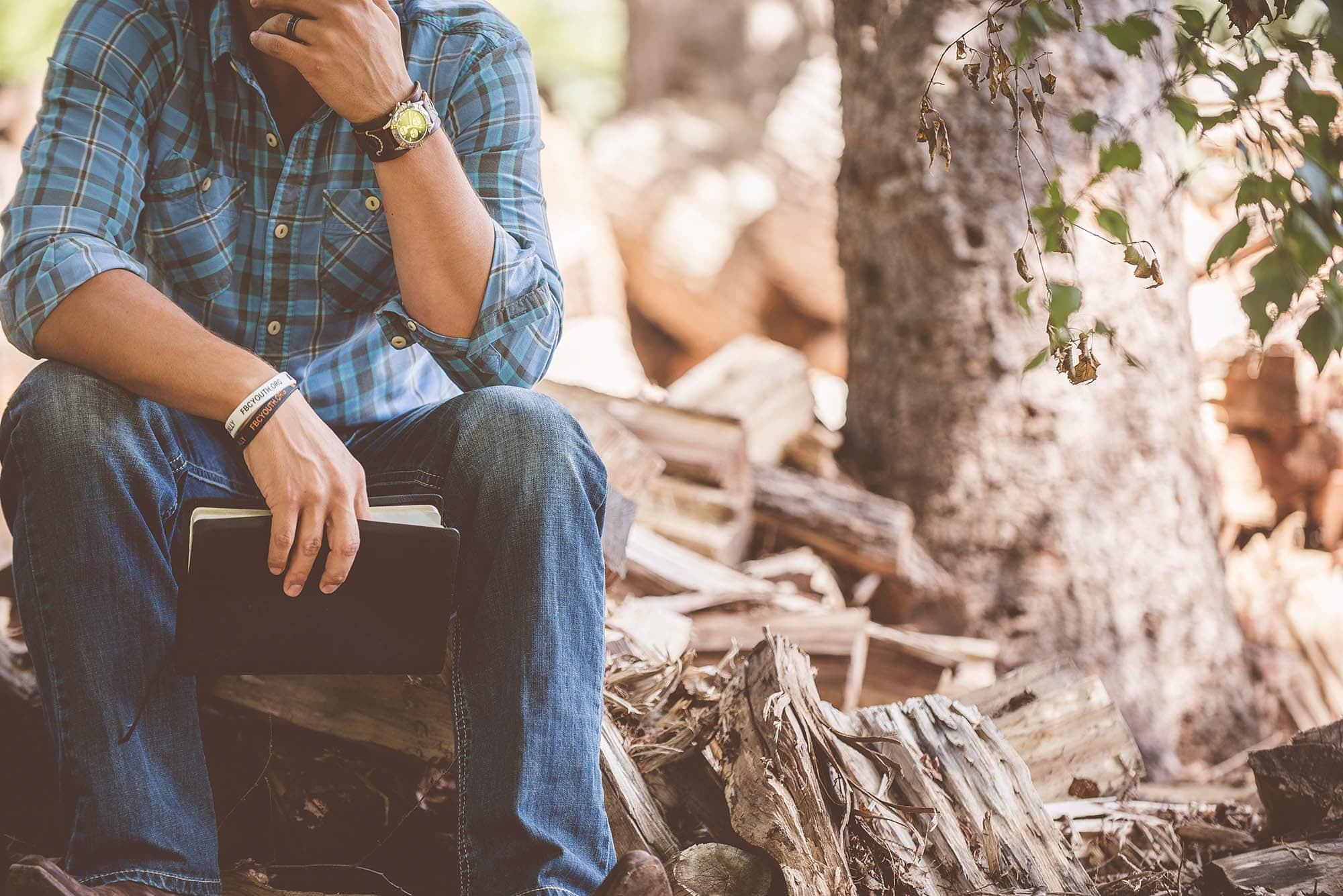zamartwianie się jak przestać się martwić