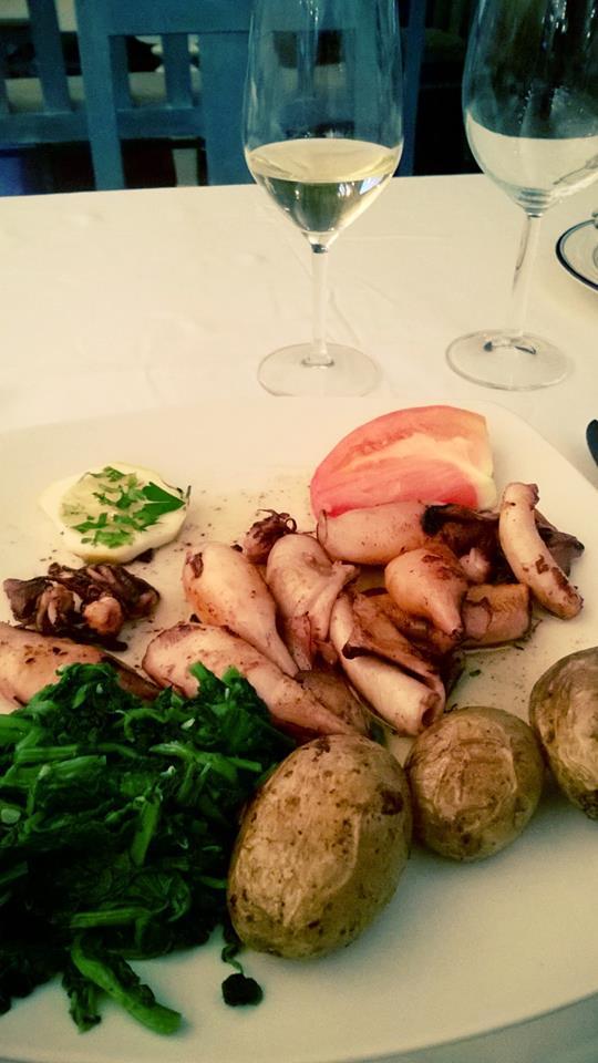 Smaki Portugalii - 10 najlepszych rzeczy jakich spróbujecie w tym kraju 22