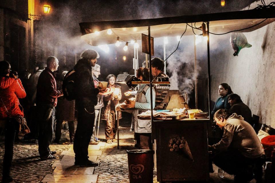 Smaki Portugalii - 10 najlepszych rzeczy jakich spróbujecie w tym kraju 33
