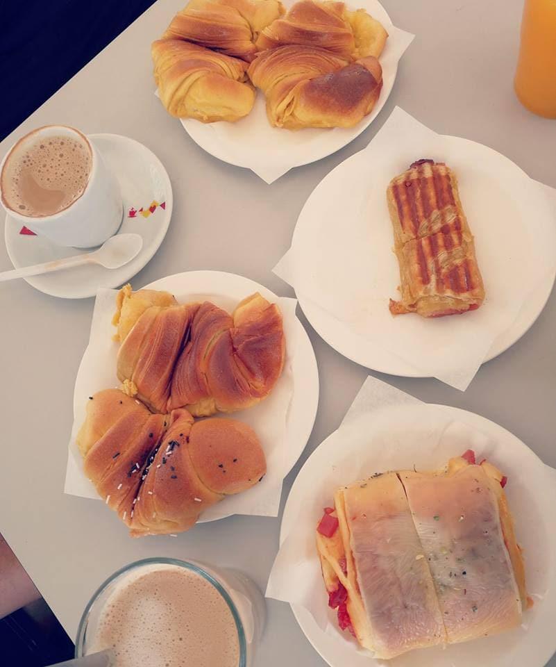 Smaki Portugalii - 10 najlepszych rzeczy jakich spróbujecie w tym kraju 28
