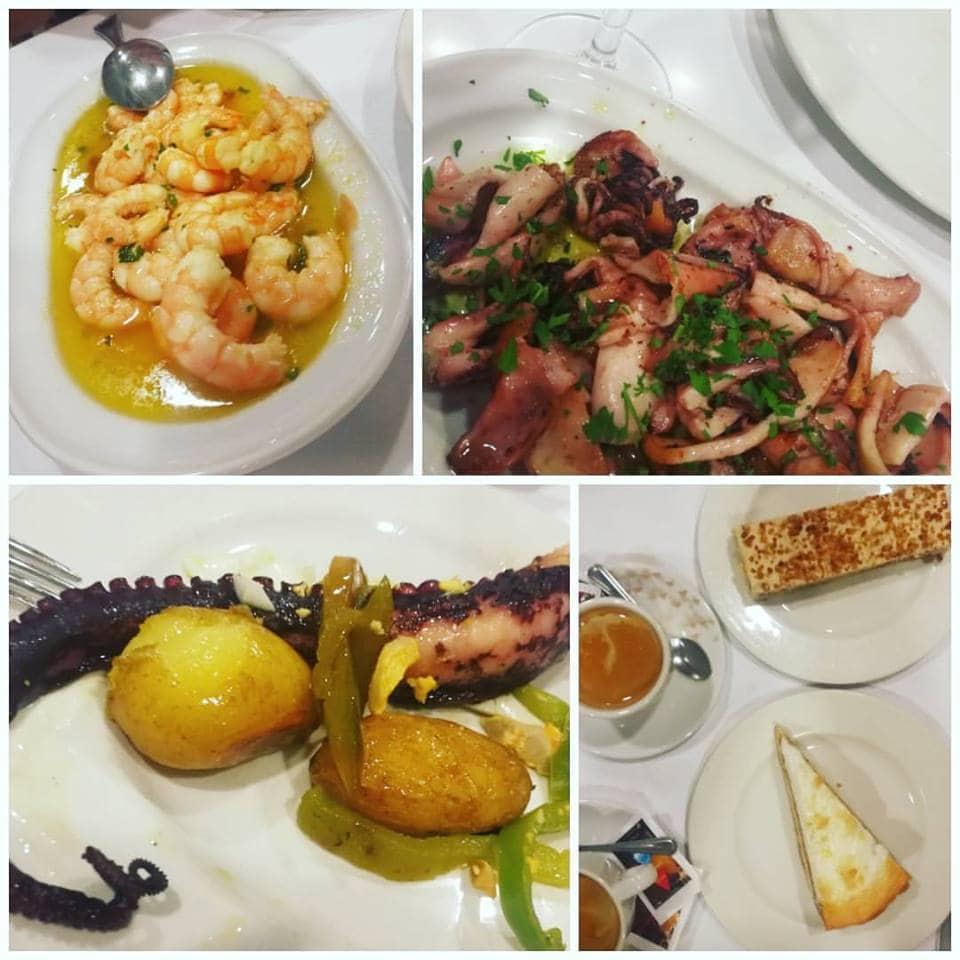 Smaki Portugalii - 10 najlepszych rzeczy jakich spróbujecie w tym kraju 21