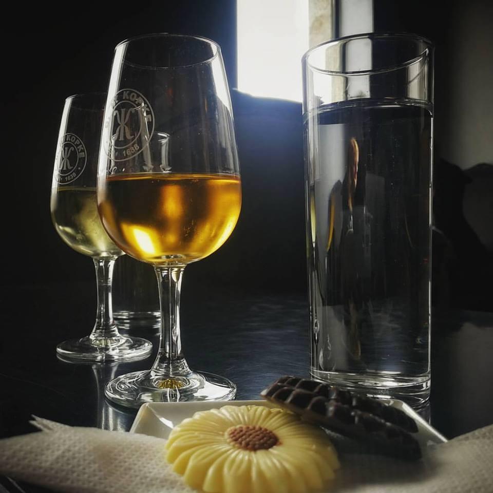 Smaki Portugalii - 10 najlepszych rzeczy jakich spróbujecie w tym kraju 34