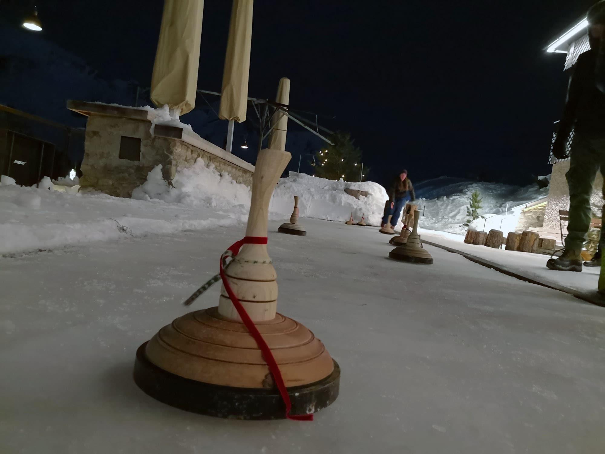 Czy warto jechać bez nart zimą w Alpy? 20