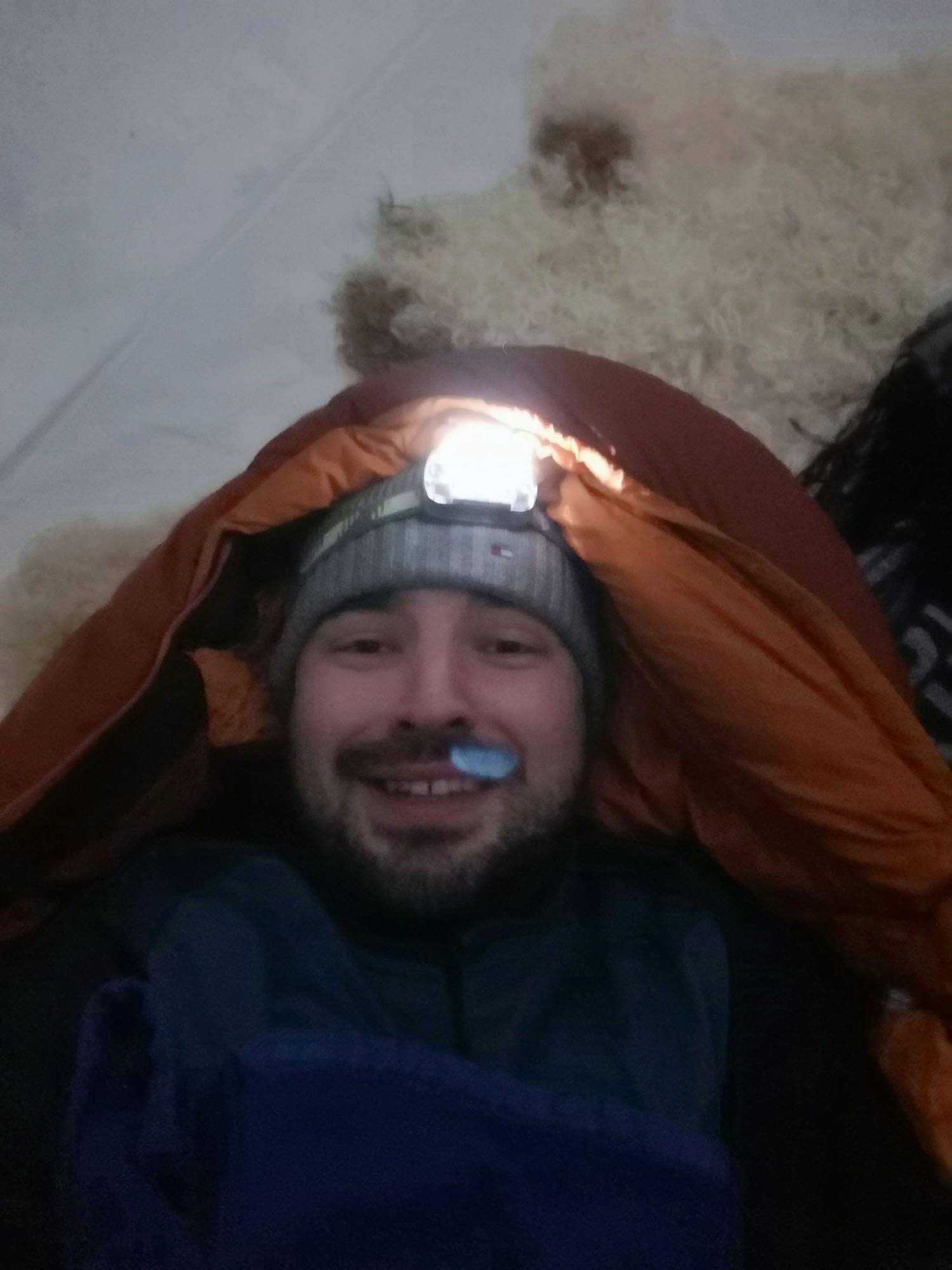 Czy warto jechać bez nart zimą w Alpy? 21