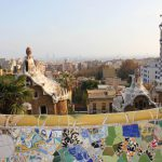 Niezapomniane urodziny – czyli przedłużony weekend w Barcelonie 24