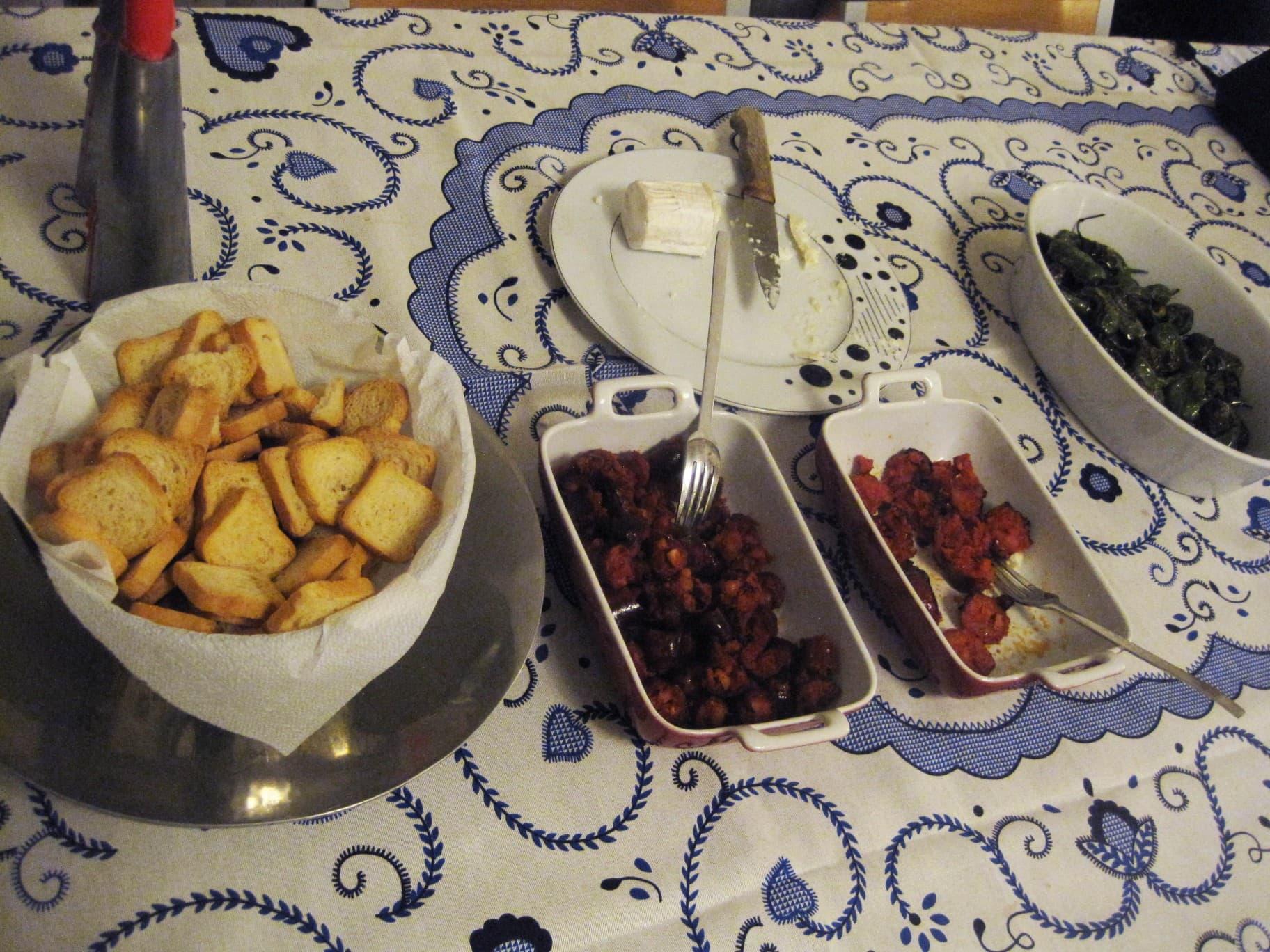 Smaki Portugalii - 10 najlepszych rzeczy jakich spróbujecie w tym kraju 32
