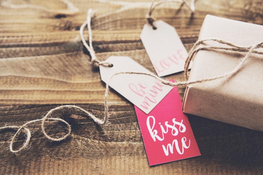 Jak utrzymać stan zakochania? Czy ono rzeczywiście z czasem mija? 18