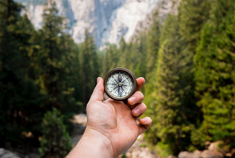 Co wspólnego ma Choroba Alzheimera i używanie GPS w smartfonie? 19