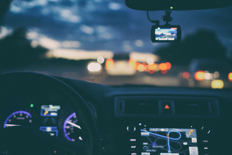 Co wspólnego ma Choroba Alzheimera i używanie GPS w smartfonie? 17