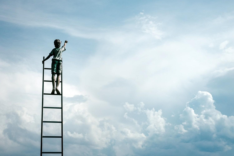 Czy Twoje potrzeby są ważne? Stosuj zdrowy egoizm 24