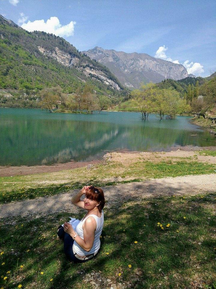 Jezioro Garda - gwarancja udanych wakacji 63