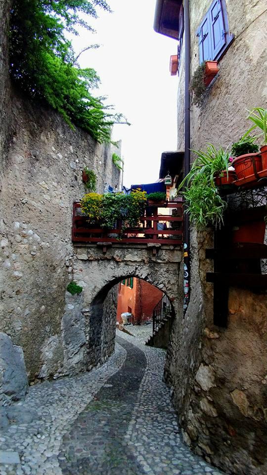 Jezioro Garda - gwarancja udanych wakacji 46