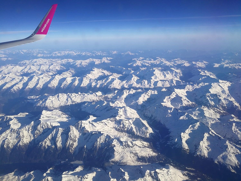 Jezioro Garda - gwarancja udanych wakacji 18