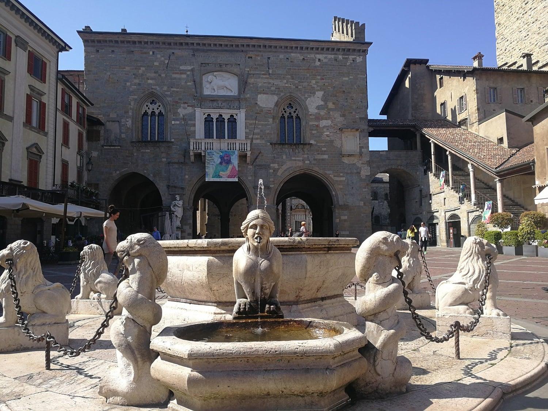 Jezioro Garda - gwarancja udanych wakacji 19