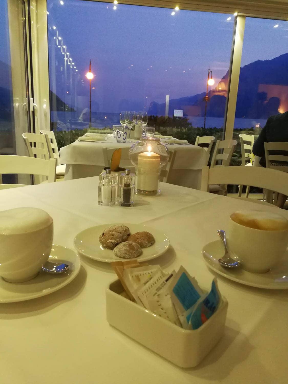 Jezioro Garda - gwarancja udanych wakacji 32