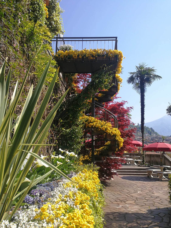 Jezioro Garda - gwarancja udanych wakacji 59