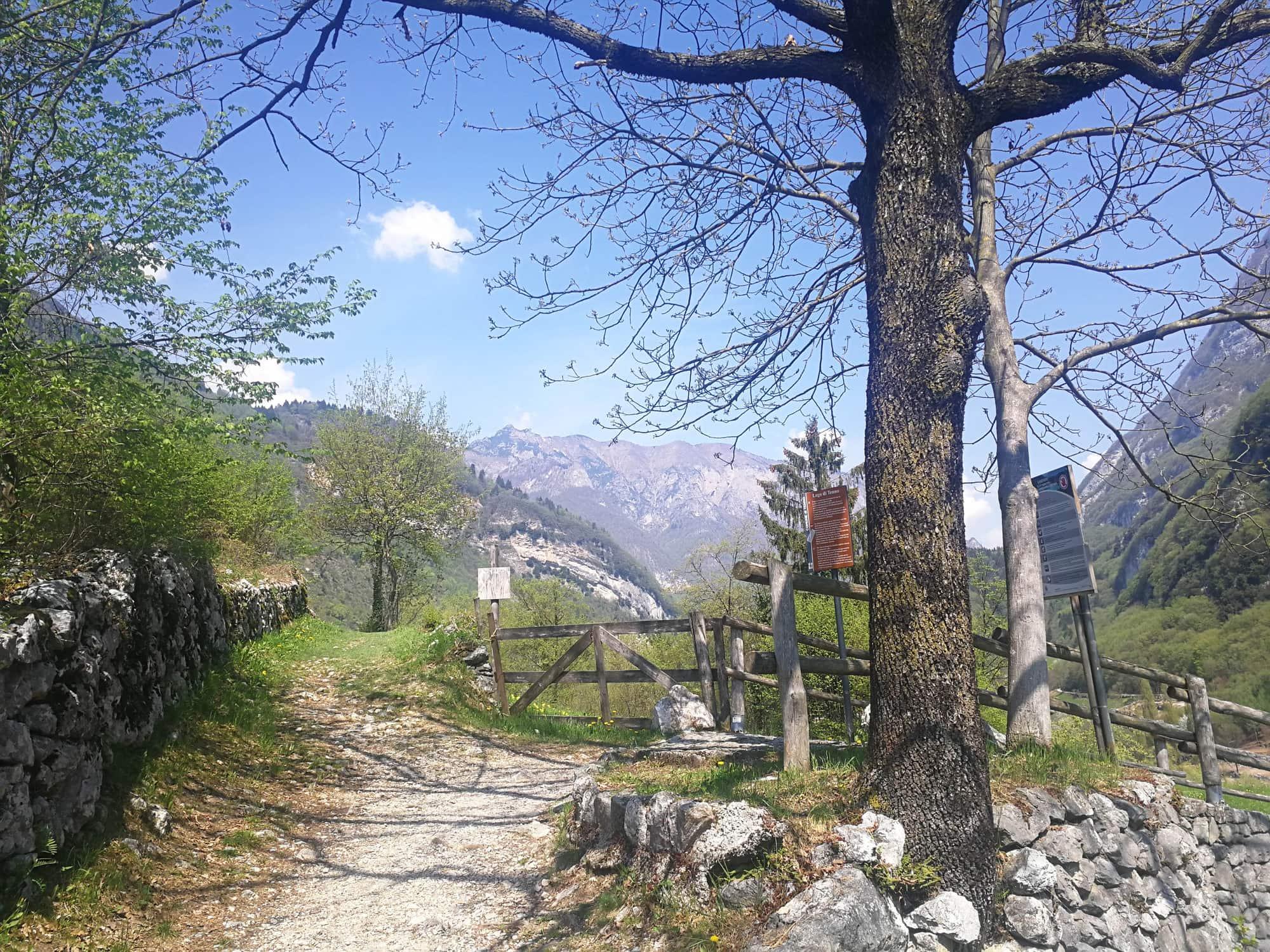 Jezioro Garda - gwarancja udanych wakacji 60