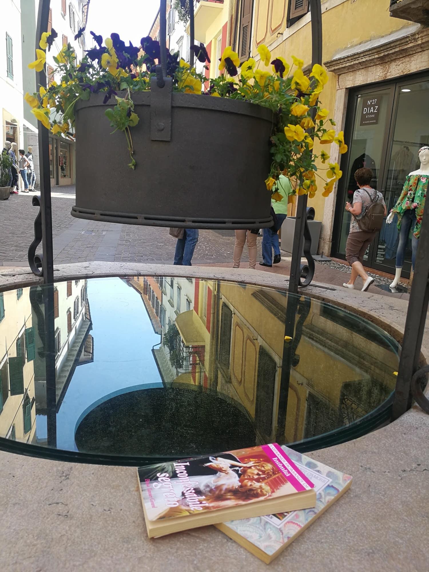 Jezioro Garda - gwarancja udanych wakacji 37