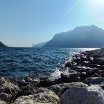 Jezioro Garda - gwarancja udanych wakacji 17