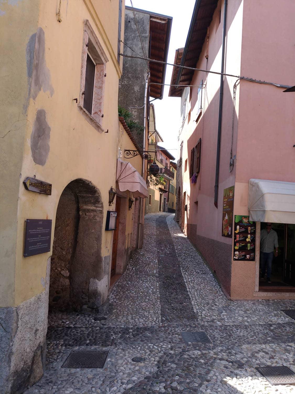Jezioro Garda - gwarancja udanych wakacji 54