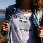 Popełniaj błędy i nie miej racji 17
