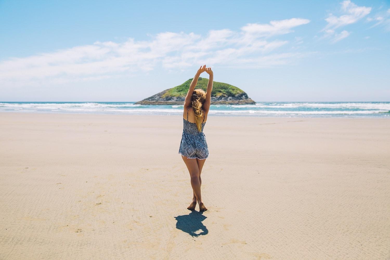 """""""Tam Gdzie Chcę"""" – idea wolności zawodowej czyli jak pracować zdalnie na plaży w Tajlandii 26"""