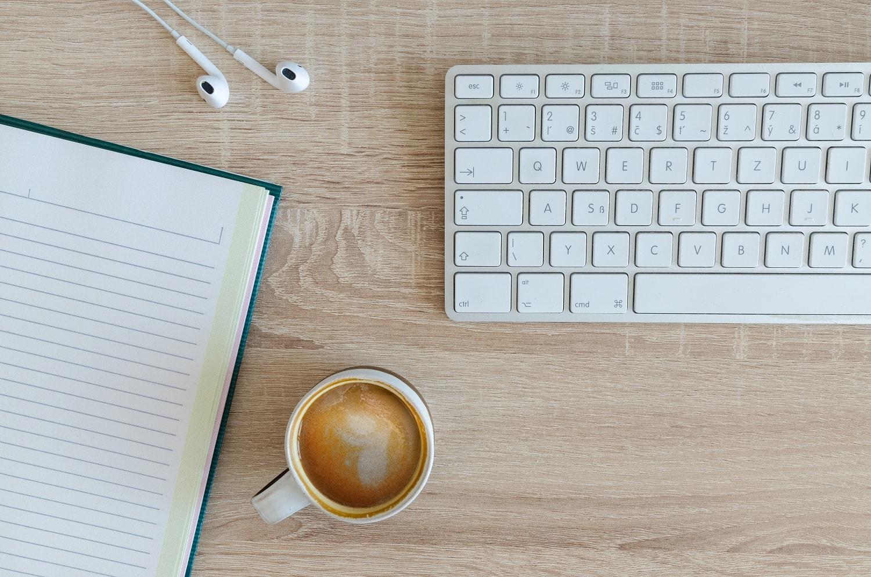 Jak zdobywać nowe umiejętności? 14 praktycznych porad, które możesz wykorzystać natychmiast 18