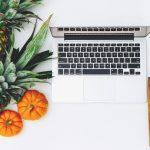 Jak zdobywać nowe umiejętności? 14 praktycznych porad, które możesz wykorzystać natychmiast 17