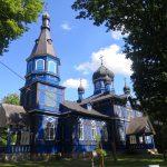 Kraina żubrów, bocianich gniazd i kolorowych cerkwii – dlaczego warto spędzić weekend na Podlasiu 28