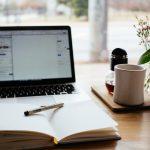 4 proste zasady, które sprawią, że Twoje CV (i Ty) będzie znacznie atrakcyjniejsze 16