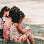 Jedno słowo może zmienić życie dziecka - o odpowiedzialności naszej i waszej 16