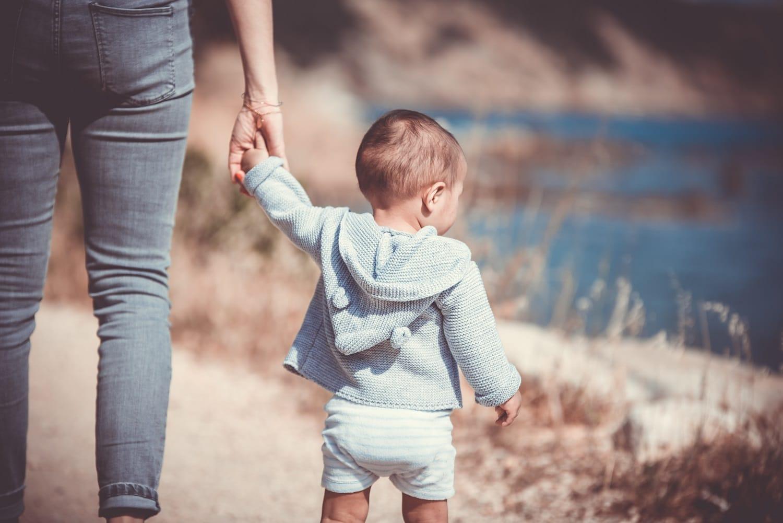 Jedno słowo może zmienić życie dziecka - o odpowiedzialności naszej i waszej 17