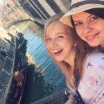 Wenecja – zdecydowanie nie przereklamowana perełka Włoch 19