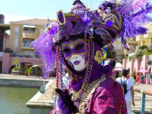 Wenecja – zdecydowanie nie przereklamowana perełka Włoch 38