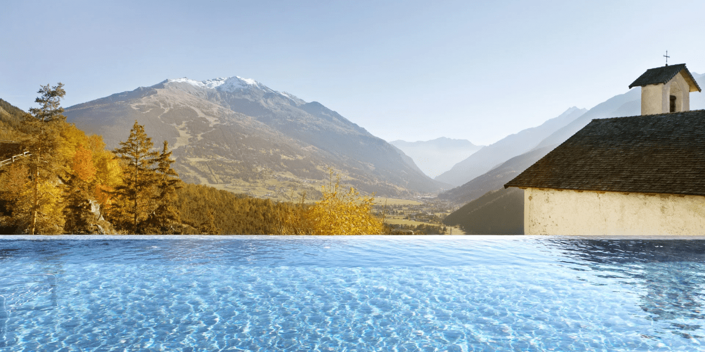 Termy San Pellegrino – pomysł na podarowanie odrobiny luksusu i relaksu 39