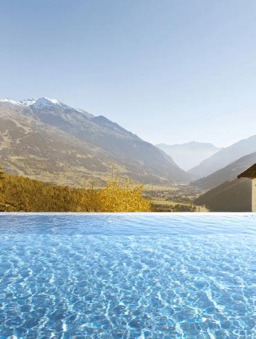 Okolice Bergamo - weekend we włoskiej Lombardii 52