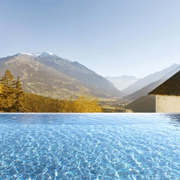 Okolice Bergamo - weekend we włoskiej Lombardii 17