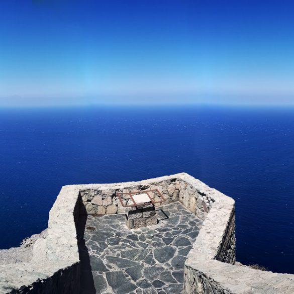 Gran Canaria to nie tylko kurorty – zobacz najpiękniejsze widoki na Gran Canarii 17