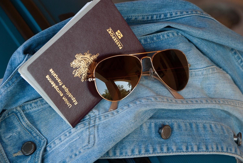 Wypożyczenie samochodu za granicą - na co zwrócić uwagę? 21