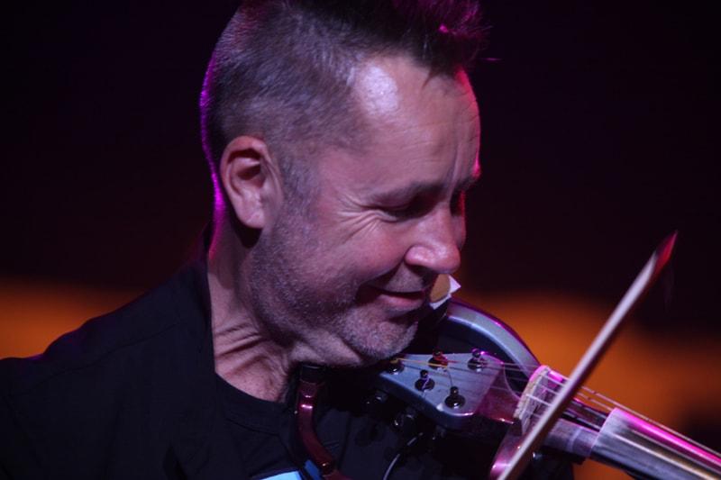 Muzyczna Owczarnia – świątynia muzyki w Pieninach 22